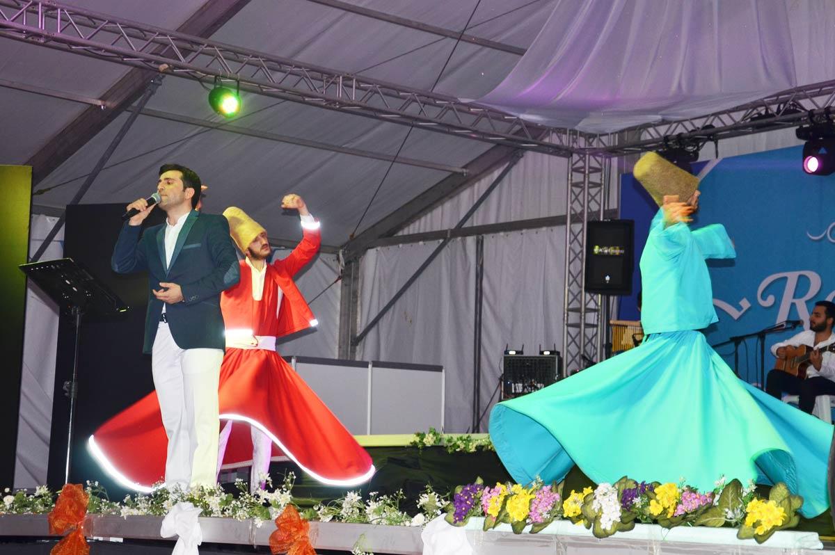 Trabzon Dini Düğün Organizasyon